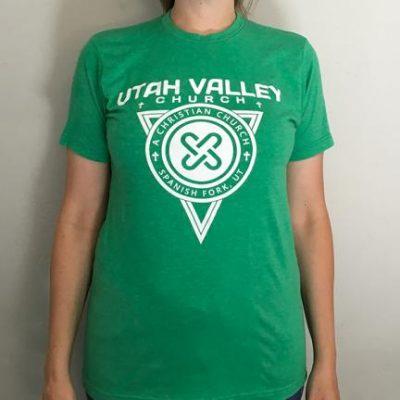 002-t-shirt